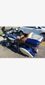 2016 Indian Roadmaster for sale 200603031