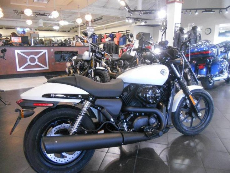 2018 Harley-Davidson Street 500 for sale near Manas, Virginia ... on harley wiring harness kits, harley sportster wiring harness, harley wiring diagram for dummies, cobra wiring harness, harley davidson stereo wiring diagram, harley shovelhead wiring harness, harley davidson stator wiring, harley softail wiring harness, harley davidson wiring color code, mitsubishi wiring harness, harley davidson speaker wiring, harley davidson trailer wiring diagram, piaggio wiring harness, mercury wiring harness, harley chopper wiring harness, motorcycle wiring harness, royal enfield wiring harness, harley wiring harness diagram, columbia wiring harness, harley davidson wiring connectors,