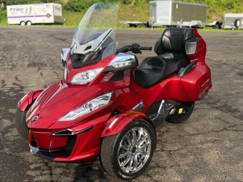 Motorcycles for Sale near Syracuse, New York - Motorcycles