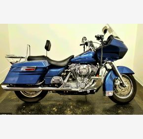 2006 Harley-Davidson Street Rod for sale 200604540