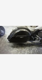 2016 Victory Magnum for sale 200604950
