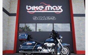 2000 Harley-Davidson Touring for sale 200605128