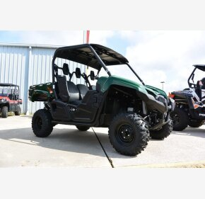 2019 Yamaha Viking for sale 200605503