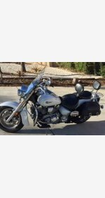 Yamaha Road Star Motorcycles For Sale Motorcycles On