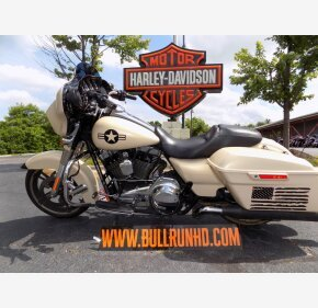 2014 Harley-Davidson Touring for sale 200605979