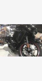 2018 Yamaha Star Eluder for sale 200606212