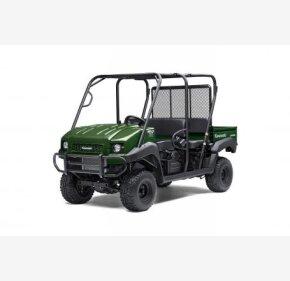 2019 Kawasaki Mule 4010 for sale 200607705
