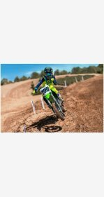 2019 Kawasaki KX85 for sale 200607719