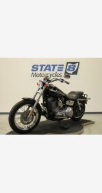 2003 Harley-Davidson Dyna for sale 200607795