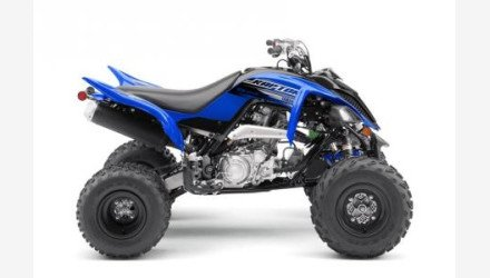 2019 Yamaha Raptor 700R for sale 200607977