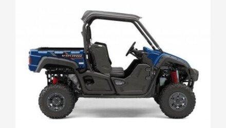 2019 Yamaha Viking for sale 200608193