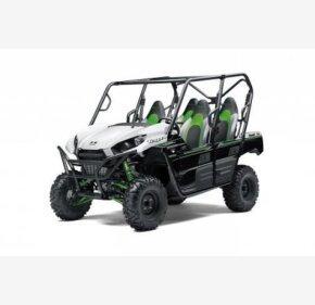 2019 Kawasaki Teryx4 for sale 200608194