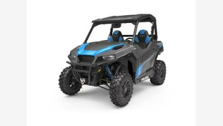 2019 Polaris General for sale 200608320