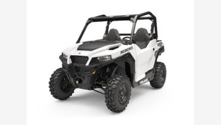 2019 Polaris General for sale 200608325