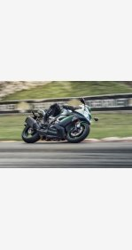 2018 Kawasaki Ninja ZX-6R for sale 200608484