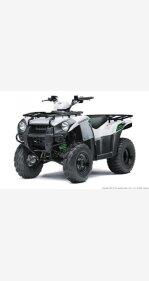 2018 Kawasaki Brute Force 300 for sale 200608625