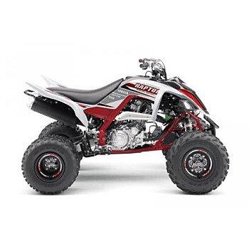 2018 Yamaha Raptor 700R for sale 200608787