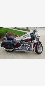 2010 Harley-Davidson CVO for sale 200610436