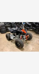2019 Can-Am DS 90 X for sale 200610781