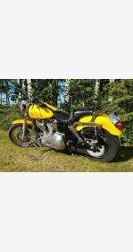 1996 Harley-Davidson Dyna for sale 200611022