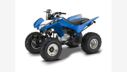 2019 Honda TRX250X for sale 200611460
