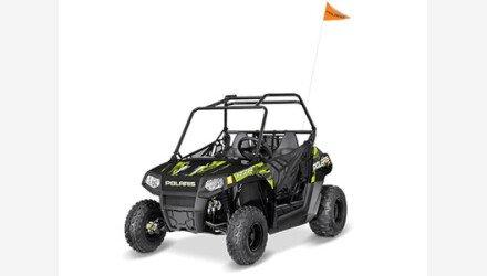 2019 Polaris RZR 170 for sale 200612116
