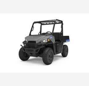 2019 Polaris Ranger EV for sale 200612526