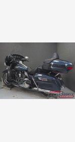 2016 Harley-Davidson Touring Ultra Classic Electra Glide for sale 200613295