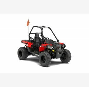2019 Polaris ACE 150 for sale 200613373