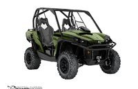 2019 Can-Am Other Can-Am Models for sale 200613410