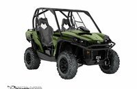 2019 Can-Am Other Can-Am Models for sale 200613411