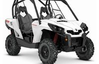 2019 Can-Am Other Can-Am Models for sale 200613414