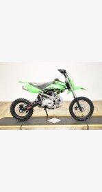 2019 SSR SR125 for sale 200615790
