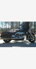 2007 Harley-Davidson Touring for sale 200615877