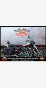 2010 Harley-Davidson CVO for sale 200616173