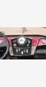 2014 Polaris RZR S 800 for sale 200616391