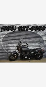 2017 Victory Octane for sale 200616865