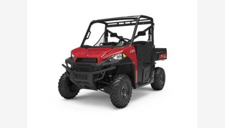 2019 Polaris Ranger XP 900 for sale 200617880