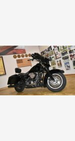 1997 Harley-Davidson Police for sale 200618611
