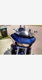 2016 Harley-Davidson Touring for sale 200619059