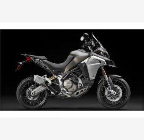 2016 Ducati Multistrada 1200 for sale 200619446