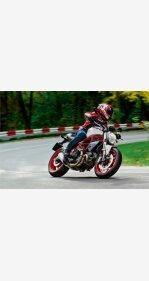 2018 Ducati Monster 797 for sale 200619449