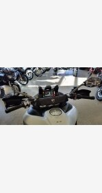 2016 Ducati Multistrada 1200 for sale 200619454
