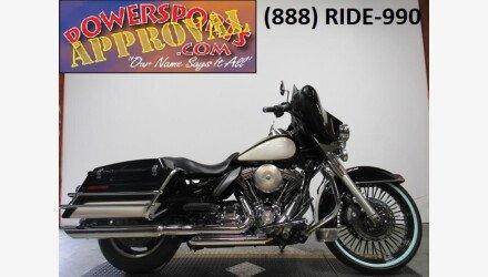 2012 Harley-Davidson Police for sale 200619818