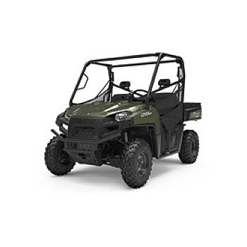 2019 Polaris Ranger 570 for sale 200620148