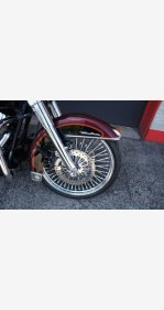 2000 Harley-Davidson Touring for sale 200620446