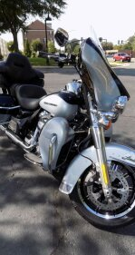 2019 Harley-Davidson Touring for sale 200620452