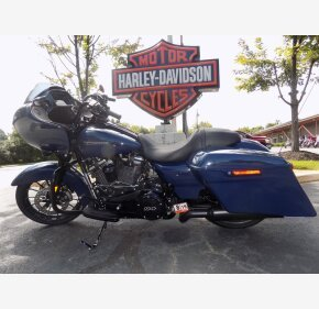 2019 Harley-Davidson Touring for sale 200620456