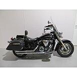 2014 Yamaha V Star 1300 for sale 200620508
