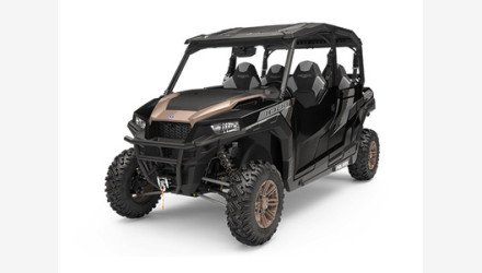 2019 Polaris General for sale 200620823